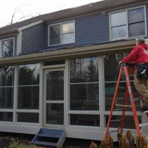 gutter-cleaning-service-Fayetteville-NY