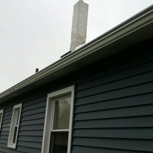 gutter-repair-Fayetteville-NY