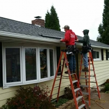 gutter-replacement-Fayetteville-NY