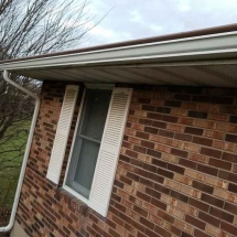 gutter-replacement-service-Syracuse-NY