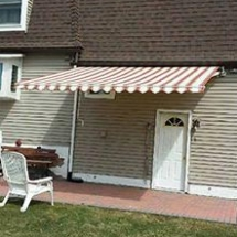 outdoor-retractable-awning-hamilton-ny