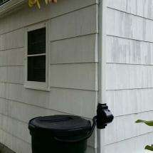 rain-barrel-Syracuse-NY