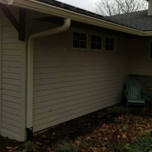 residential-gutter-services-Fayetteville-NY