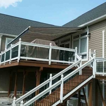 residential-seamless-gutters-in-Canastota-NY