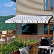 retractable-awnings-fayetteville-ny