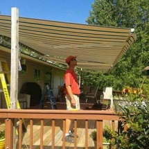 retractable-awnings-installation-rome-ny