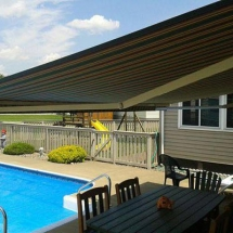 retractable-awnings-rome-ny