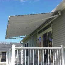retractable-deck-awning-dewitt-ny