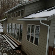 seamless-gutter-services-in-Fayetteville-NY